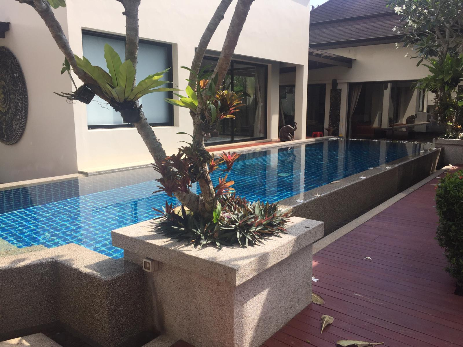 Layan Beach Spacious 4 Bedroom Pool Villa-142302af-77d8-4bb4-93ca-49d540c99fca.jpg