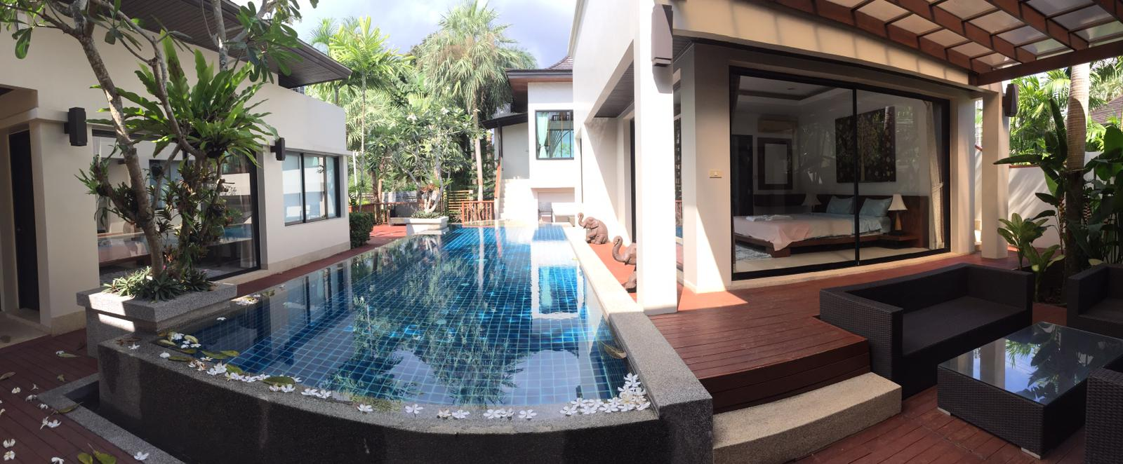 Layan Beach Spacious 4 Bedroom Pool Villa-ad27e59d-efe2-4820-97f1-94d00724aef9(1).jpg