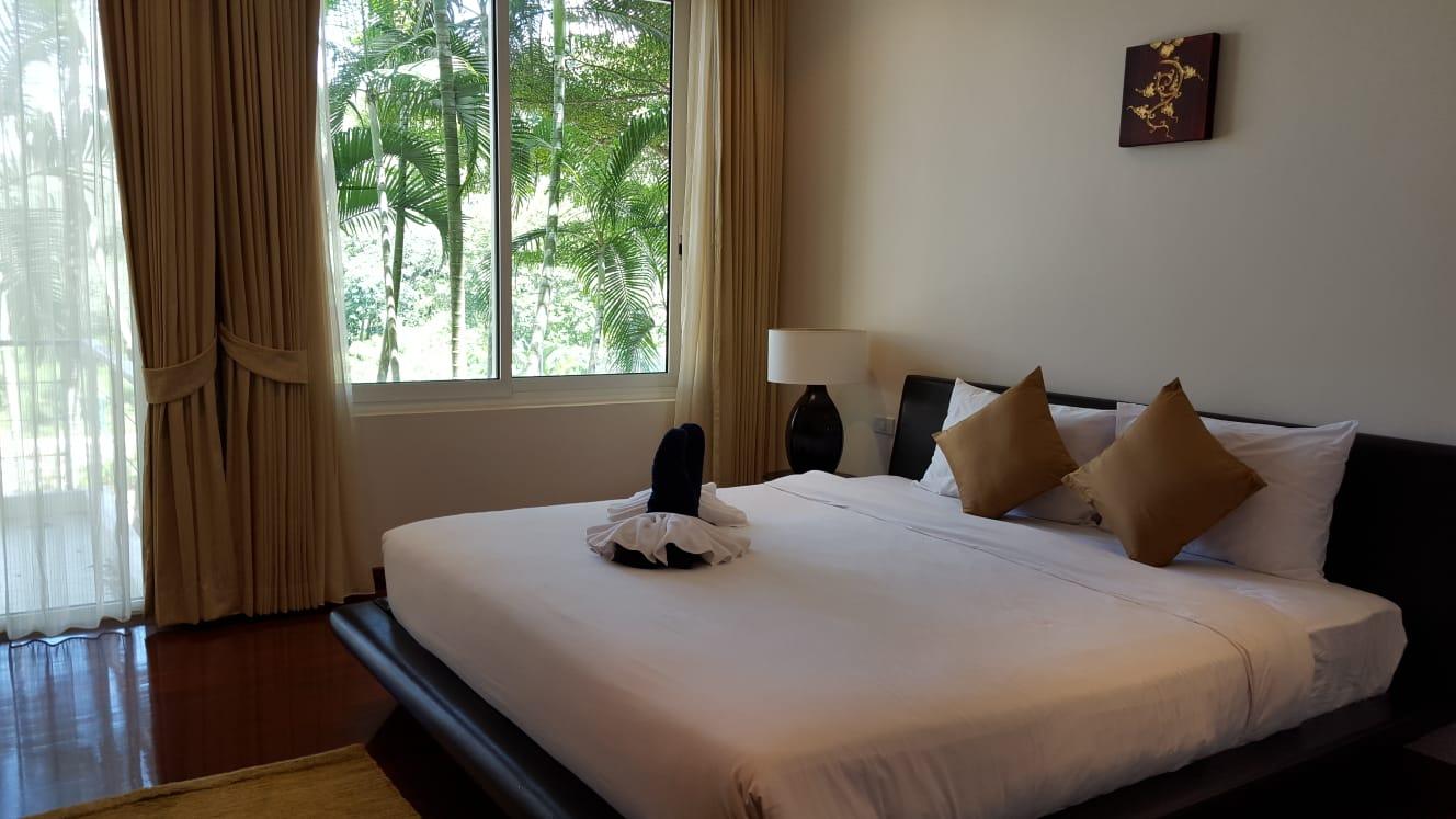 Layan Beach Luxury Condominium 3 Bedroom -22a4f176-8a7e-45d3-a707-3d44beae81a6.jpg
