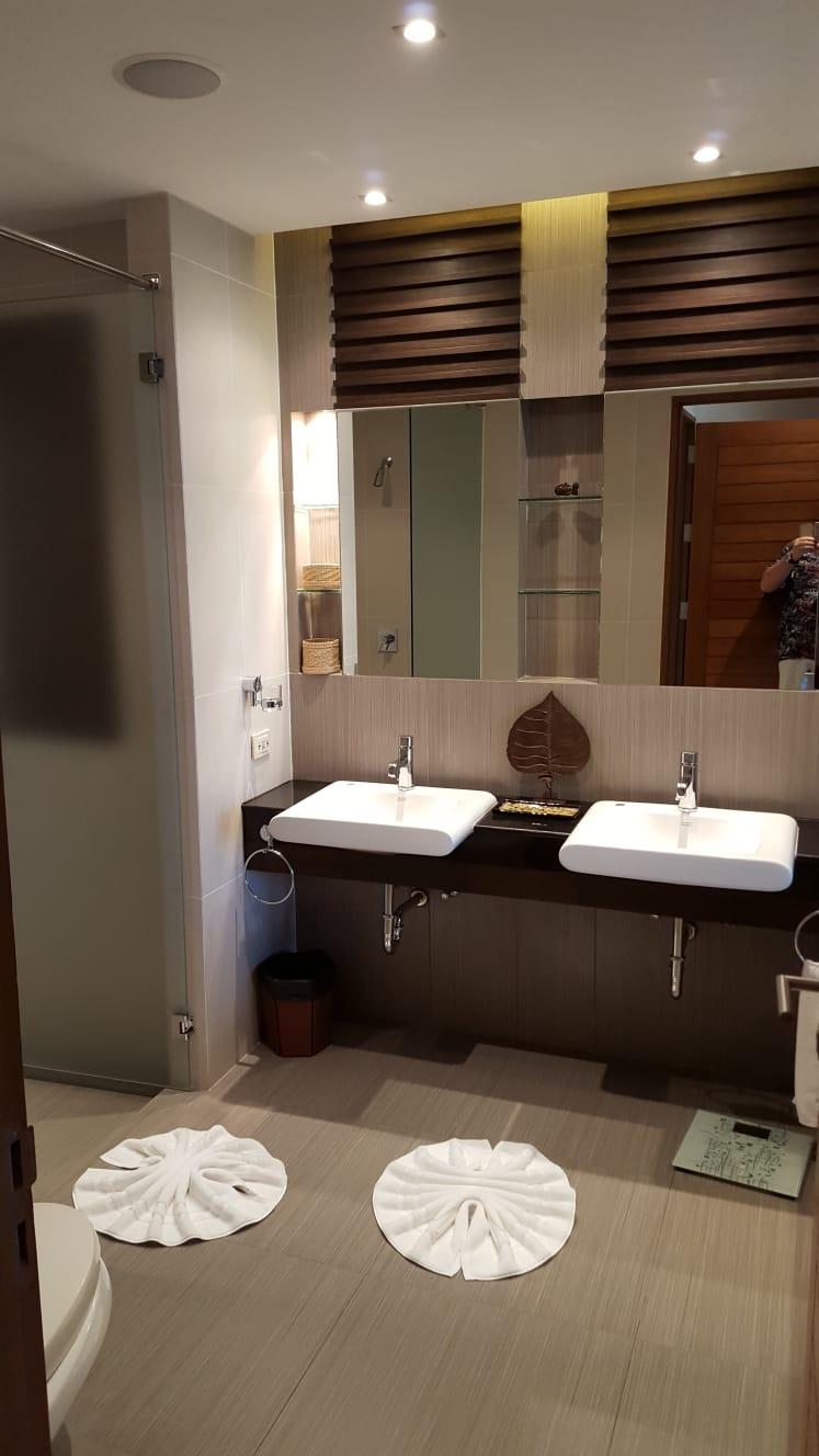 Layan Beach Luxury Condominium 3 Bedroom -8069c145-263e-483f-a828-a4e716b81644.jpg