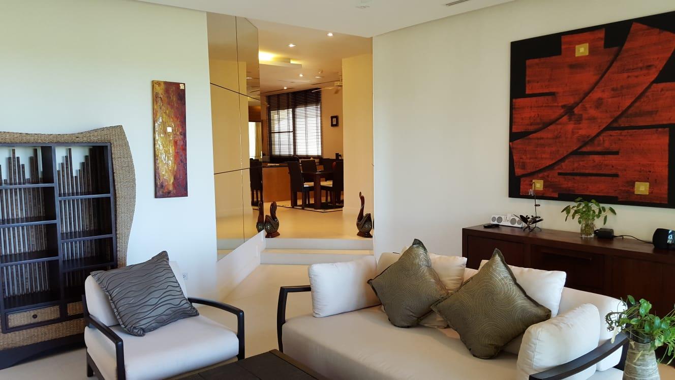 Layan Beach Luxury Condominium 3 Bedroom -7b5ddf8e-cb6a-4f35-929c-e1a72f6485f0.jpg
