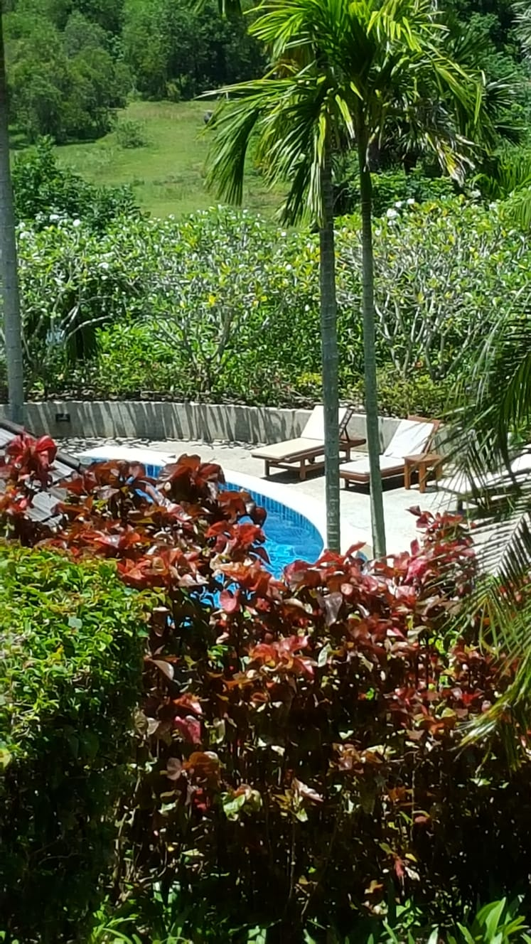 Layan Beach Luxury Condominium 3 Bedroom -cfe3ae2e-ce9a-460f-8175-f0fae83ed90e.jpg