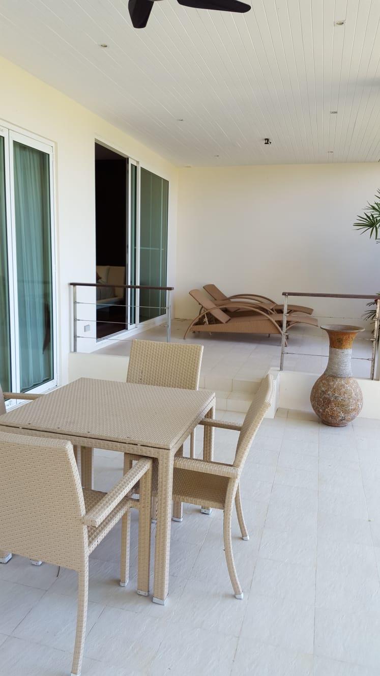 Layan Beach Luxury Condominium 3 Bedroom -5d6e7dfb-de28-458f-900c-6510f7ad5643.jpg