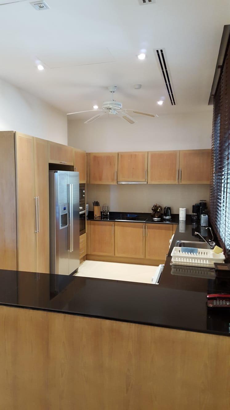 Layan Beach Luxury Condominium 3 Bedroom -9d5b4ade-a1b8-4e8d-927b-d97e26789e06.jpg