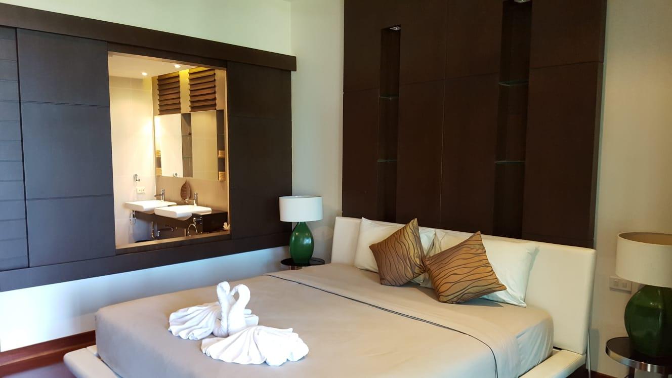 Layan Beach Luxury Condominium 3 Bedroom -b24fa48d-c1ea-4dcc-86b8-d61dbaf945c3.jpg