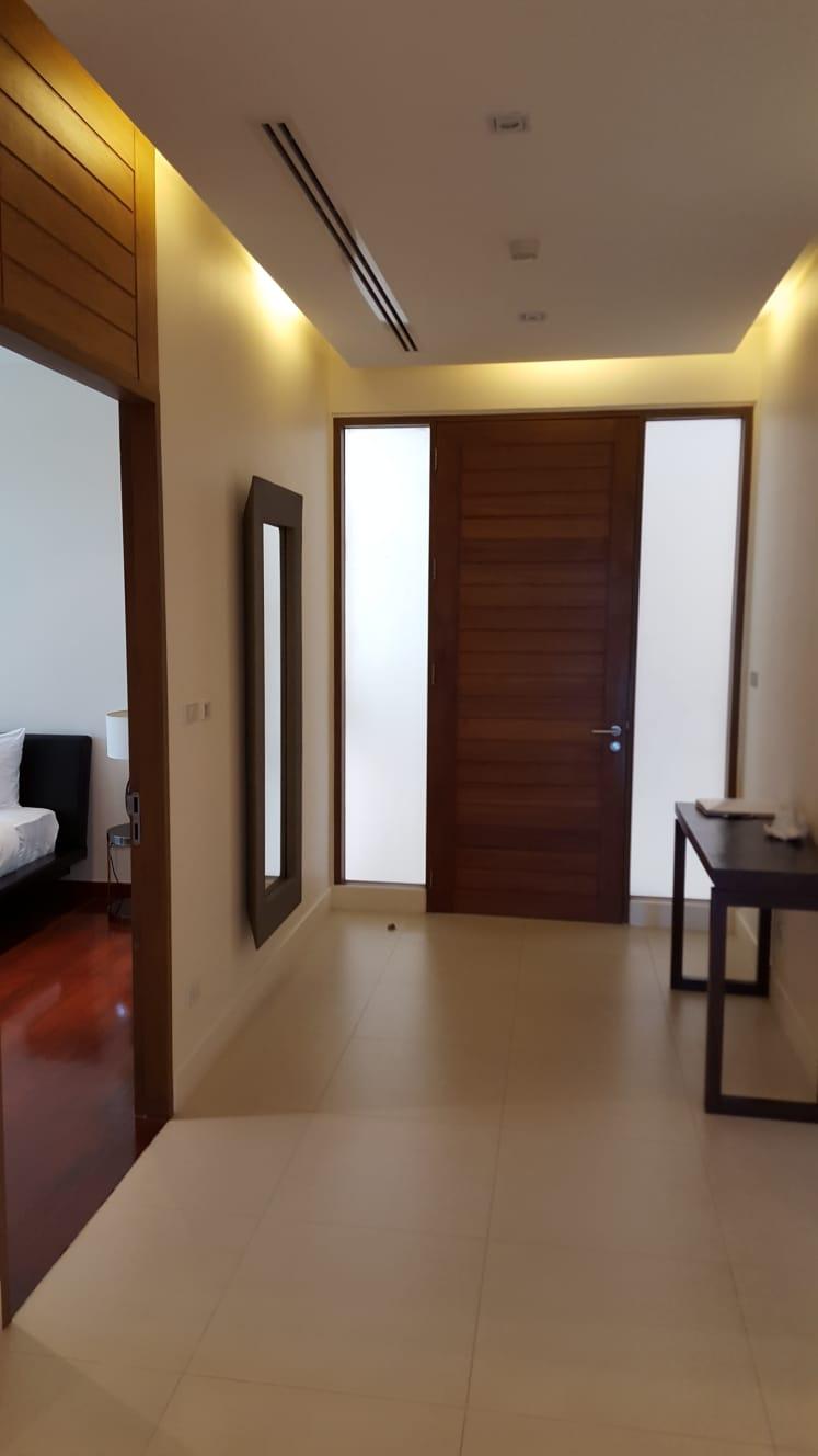 Layan Beach Luxury Condominium 3 Bedroom -41bcb56b-30f4-47fb-b2be-cc80db70f432.jpg