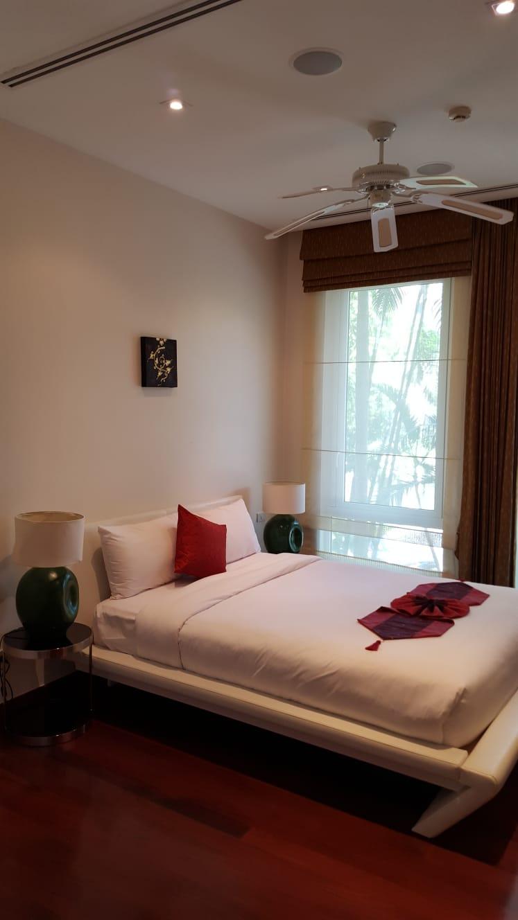 Layan Beach Luxury Condominium 3 Bedroom -9b4d49af-60aa-4762-b97d-5fc04b42da03.jpg