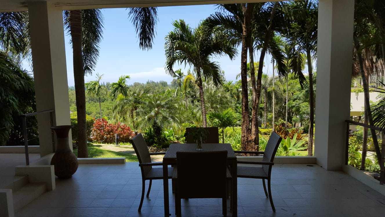 Layan Beach Luxury Condominium 3 Bedroom -29949477-008e-4c96-8e2b-fa2dbe2076f3.jpg