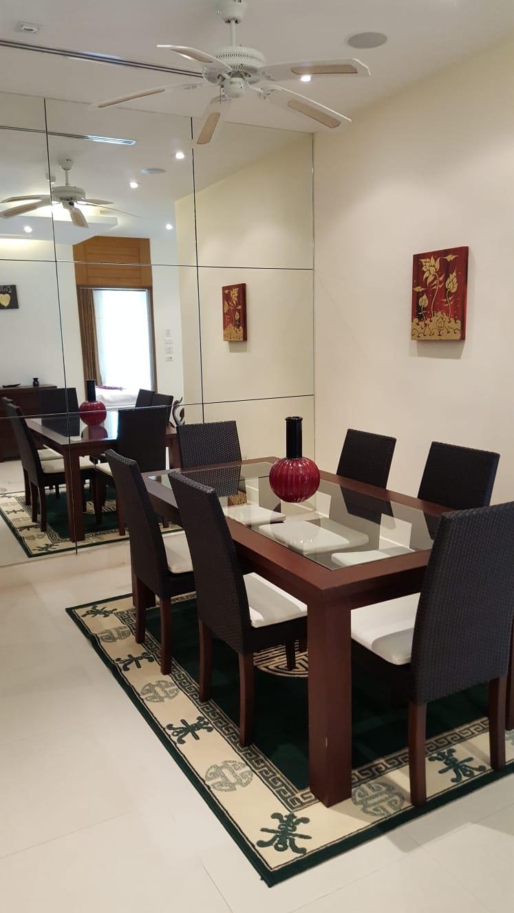 Layan Beach Luxury Condominium 3 Bedroom -27137e98-e45a-4642-a929-23a9bdcc3e9d.jpg