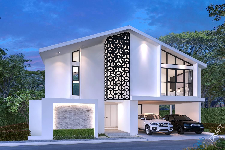Spacious Family Pool Villas-IMG-20190525-WA0001 - Copy.jpg