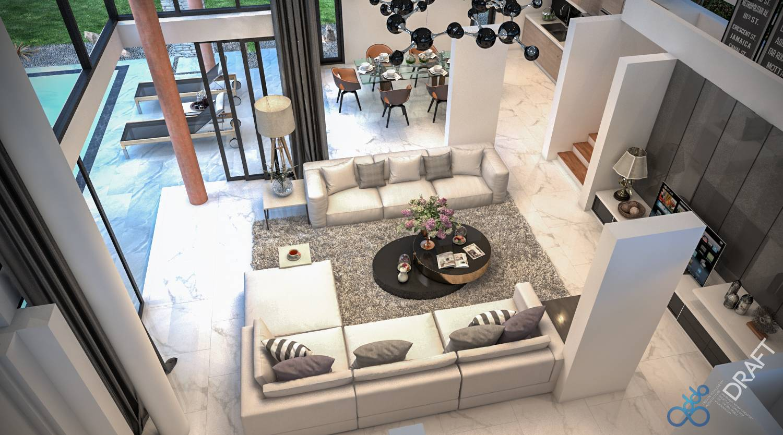 Spacious Family Pool Villas-IMG-20190525-WA0000 - Copy (2).jpg