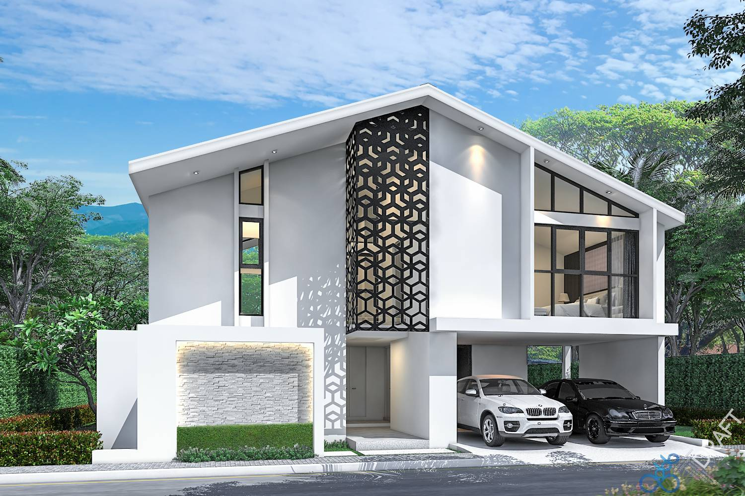 Spacious Family Pool Villas-IMG-20190525-WA0002 - Copy.jpg
