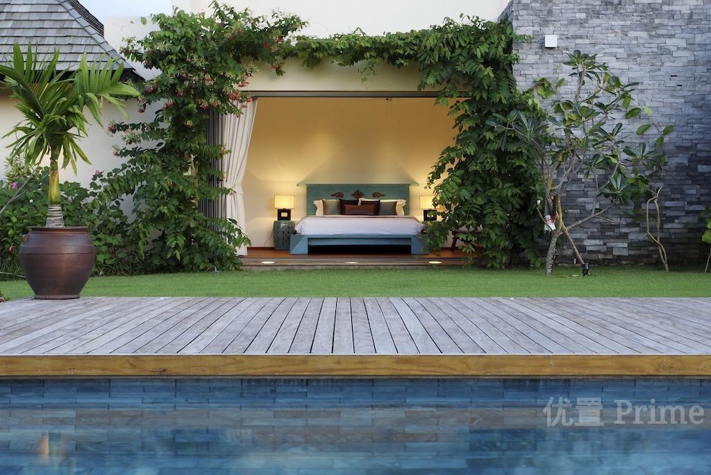 1432D Layan Hills Estate-WechatIMG312.jpeg