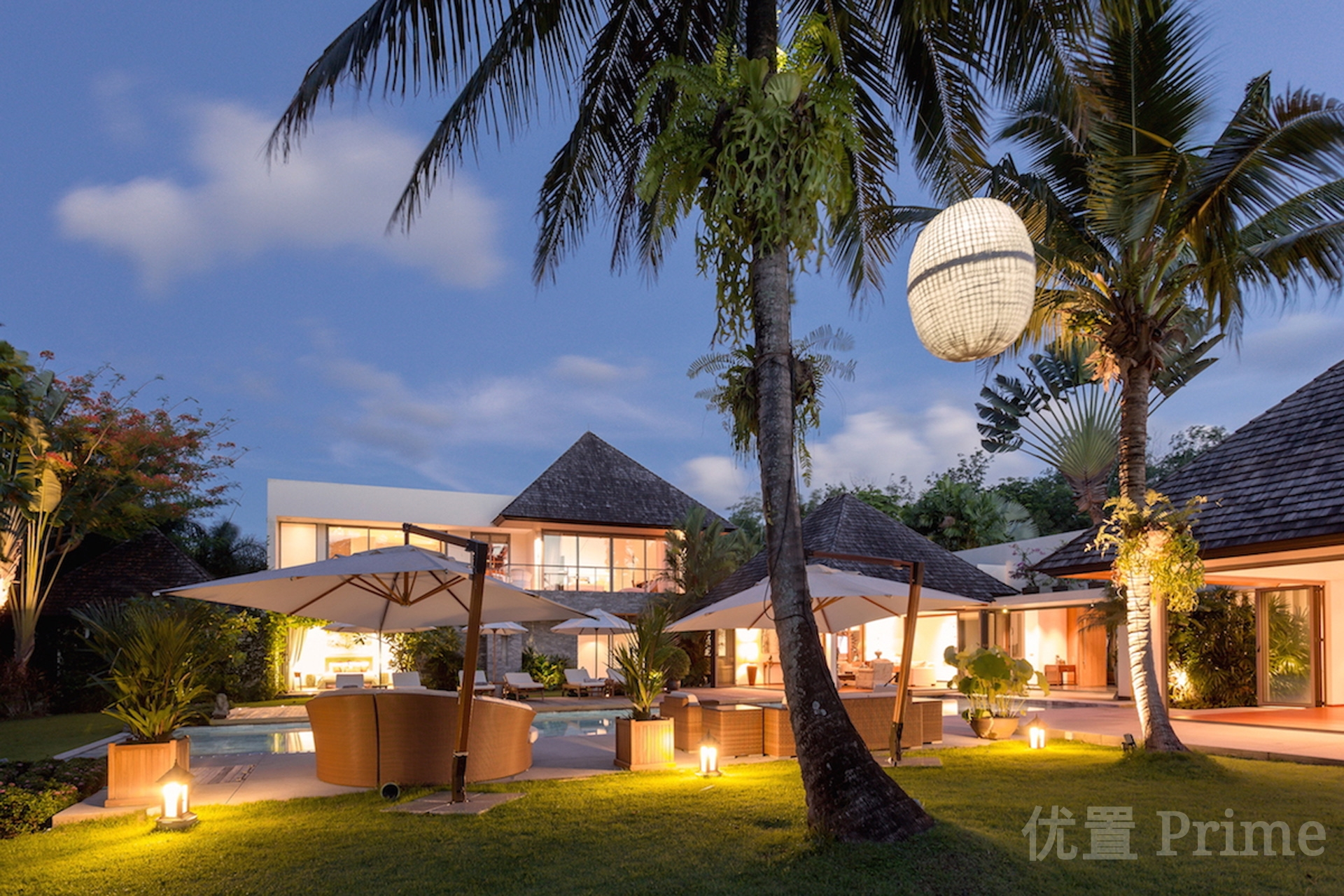 1432D Layan Hills Estate-WechatIMG314.jpeg