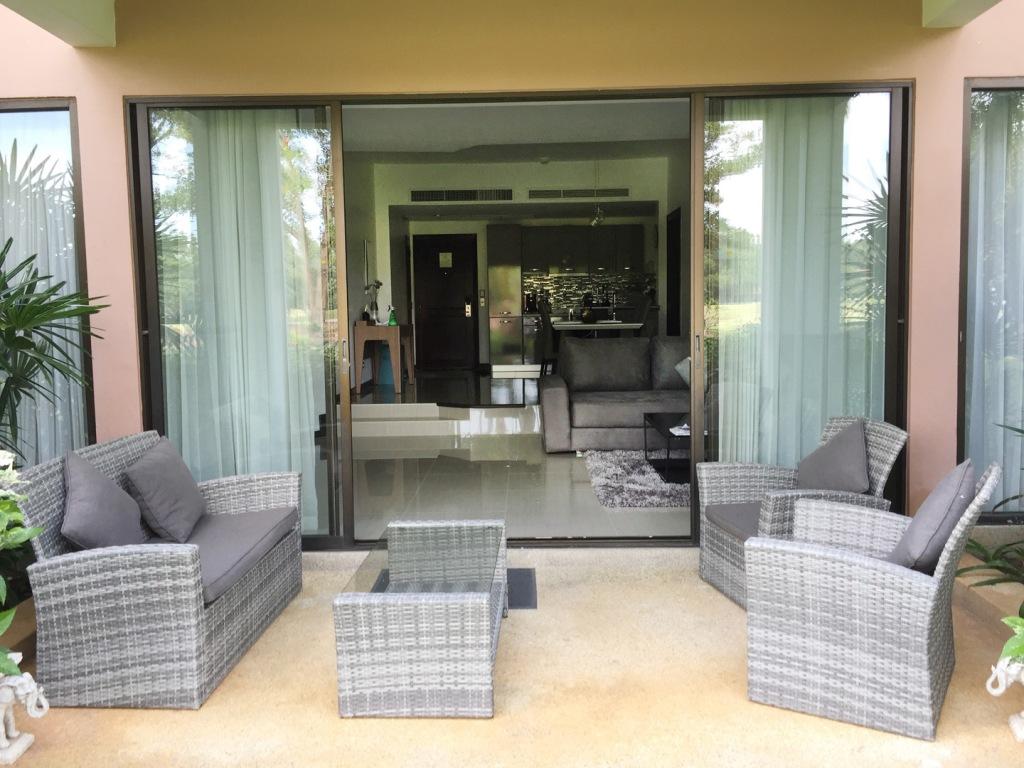 Stunning 1 Bed Golf View Apartment-IMG_0316.jpg