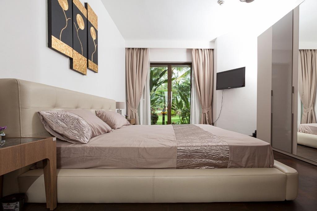 Stunning 1 Bed Golf View Apartment-IMG_0043.jpg