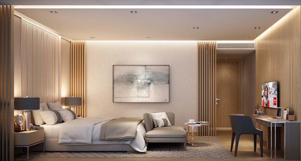 Beautiful Family Pool Villas-Prime Real Estate 1679D bedroom.jpg