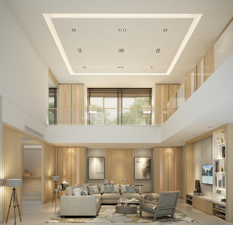 Beautiful Family Pool Villas-Prime Real Estate 1679D gallery.jpg