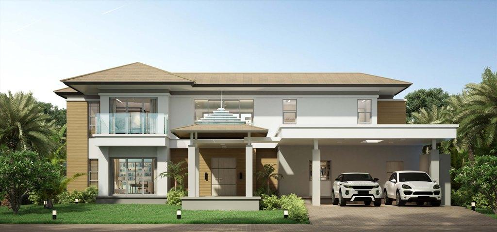 Beautiful Family Pool Villas-Prime Real Estate 1679D exterior.jpg