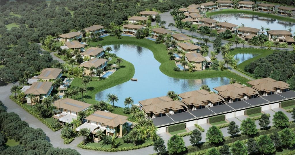 Beautiful Family Pool Villas-Prime Real Estate 1679D project.jpg