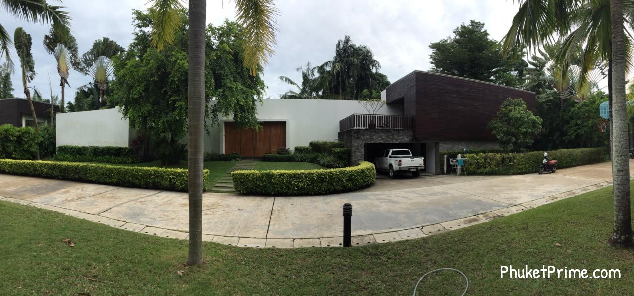 Layan Estate-A1.jpeg