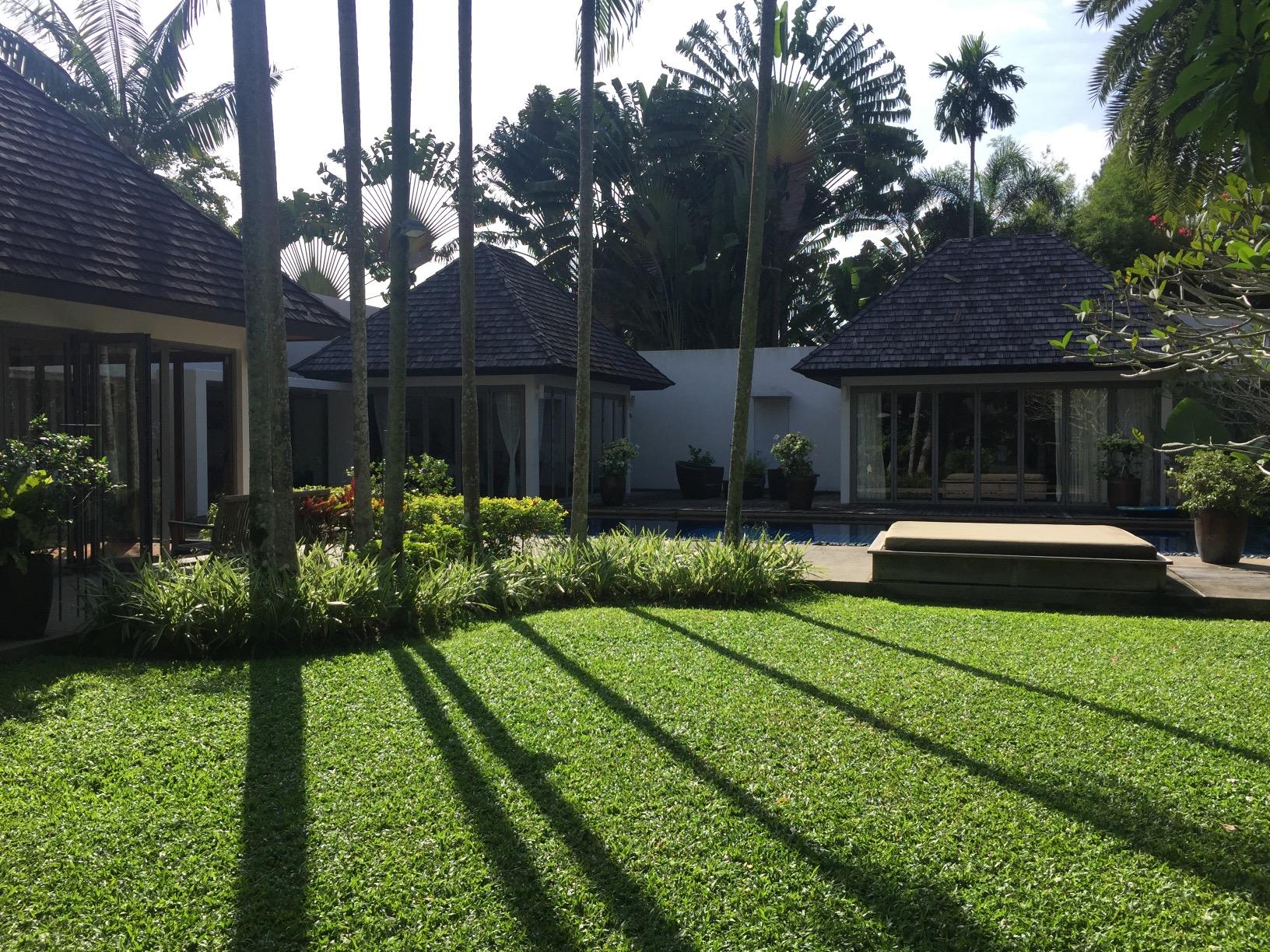 Layan Estate Exclusive Development 1,700sqm-LE1.jpeg
