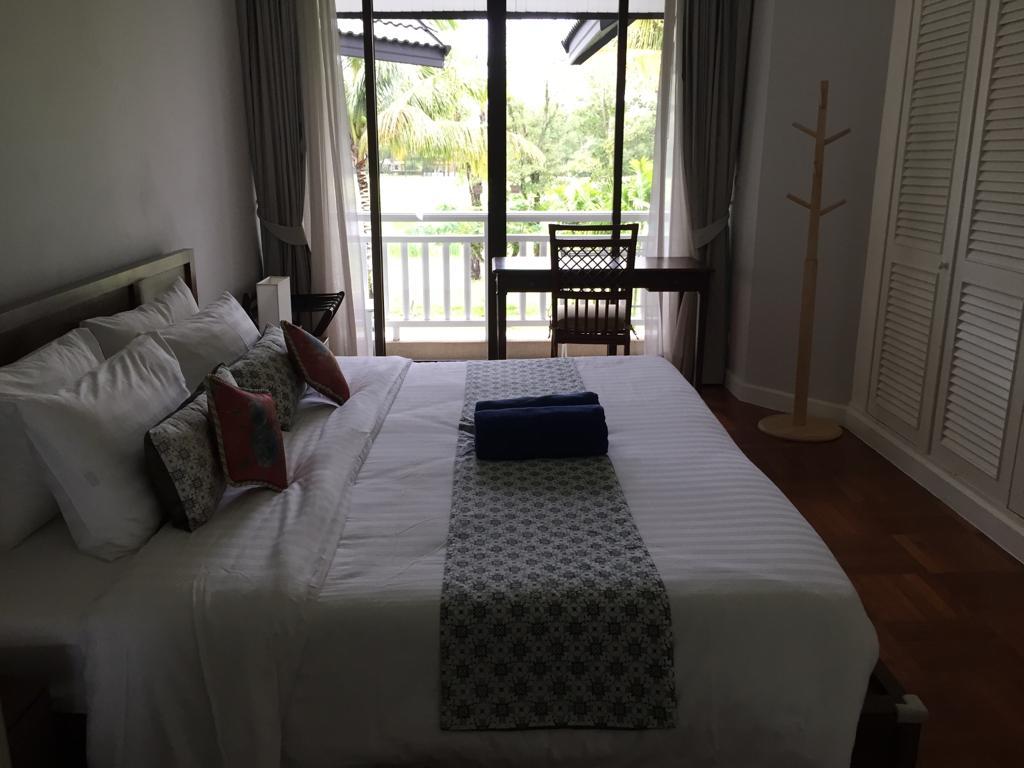 Allamanda 2 Bedroom - Golf Course View-2f3871b5-289c-47be-95ee-602bc603d524.jpg