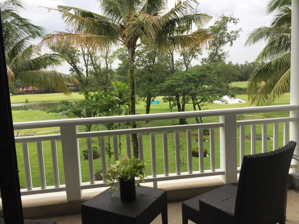 Allamanda 2 Bedroom - Golf Course View-1b971aa3-293e-4dd4-8a07-e015275692a1.jpg