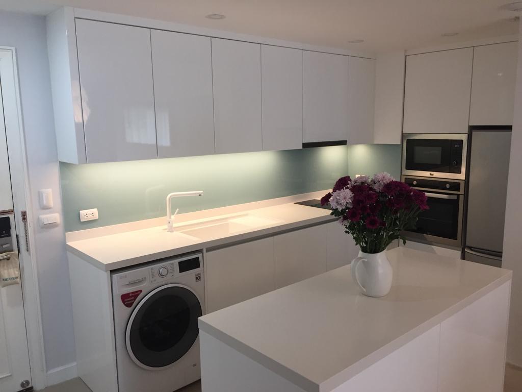 Allamanda 2 Bedroom - New Kitchen-abeeb2cc-f769-4712-9952-d90533428276.jpg