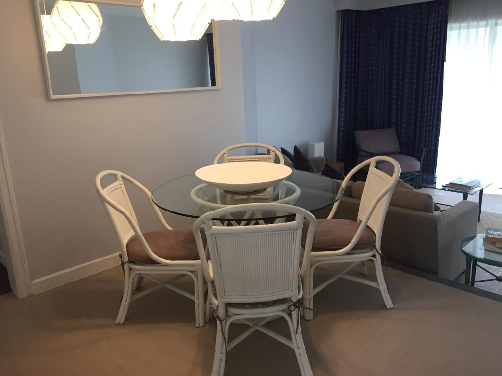 Allamanda 2 Bedroom - New Kitchen-9800d8c7-12f1-496c-b27e-de3b089d6e85.jpg