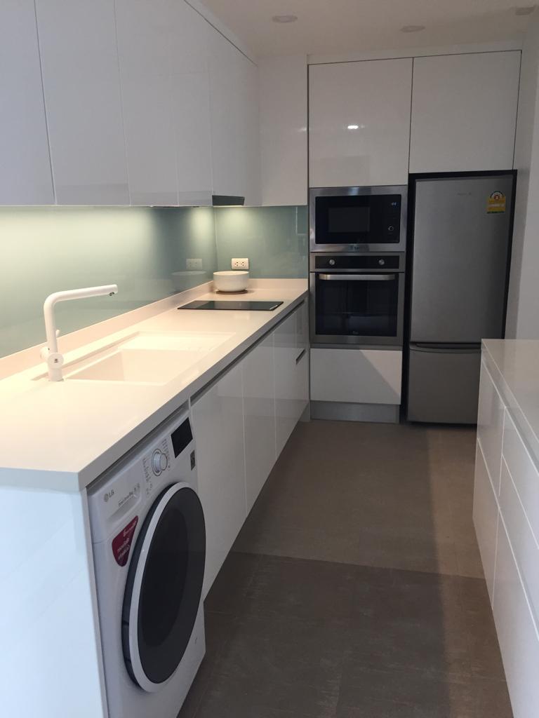Allamanda 2 Bedroom - New Kitchen-1b92bc57-c872-4caa-9831-cf746c087b95.jpg