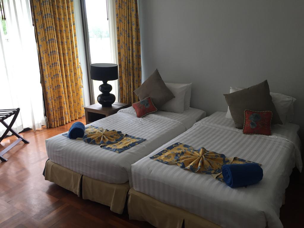 Allamanda 2 Bedroom - New Kitchen-1f3369c7-4ec6-4b28-bf63-4b8e8ac23ee1.jpg