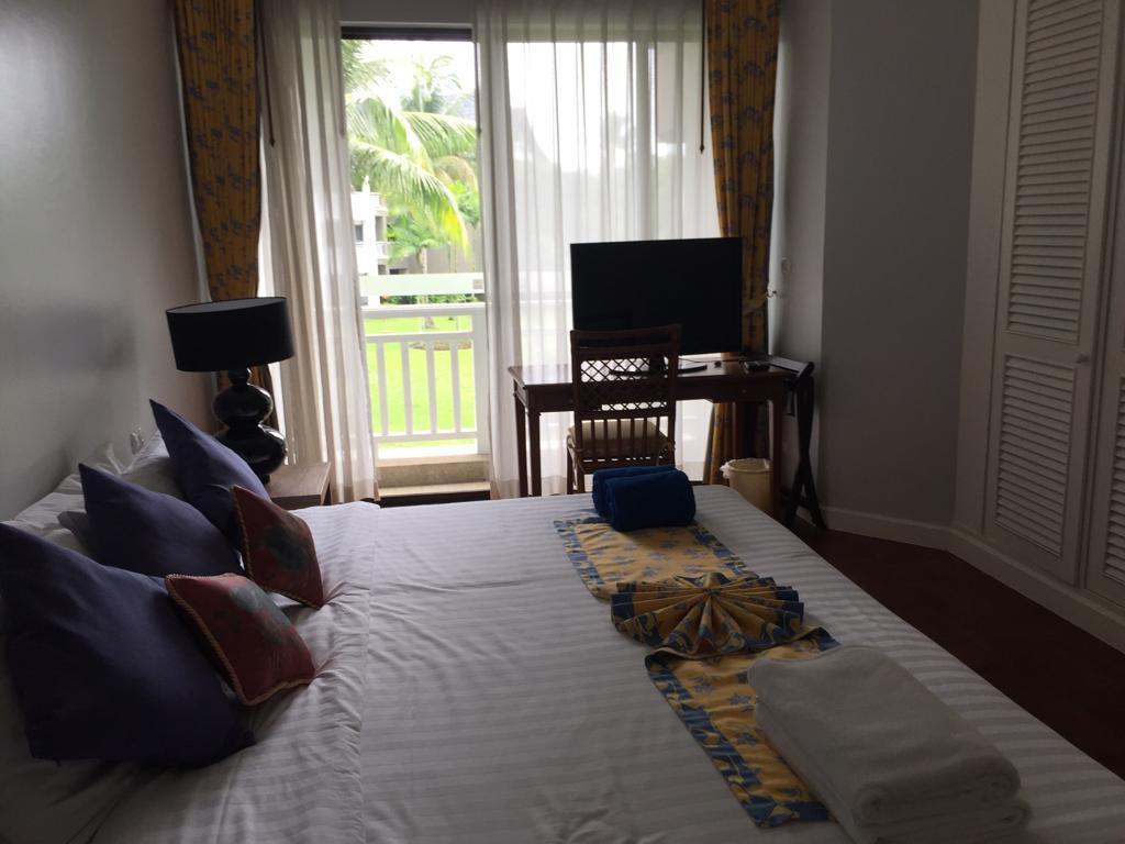 Allamanda 2 Bedroom - New Kitchen-c0f288fc-faa4-436a-ab28-e6a03759a1bb.jpg