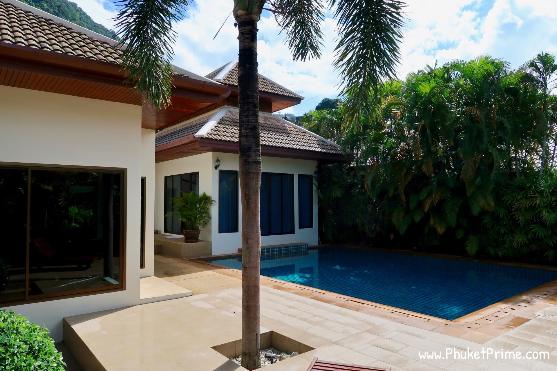 Private, Peaceful Kamala Pool Villa-Kamala10.jpeg