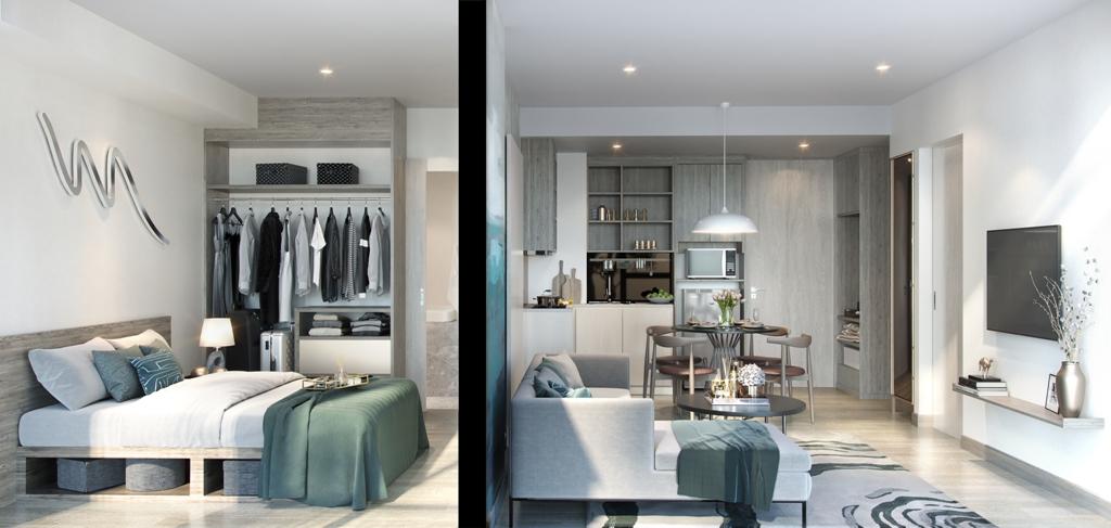 Stunning 1-2 Bed Condominiums-Prime Real Estate 1684D Sky Park s.jpg