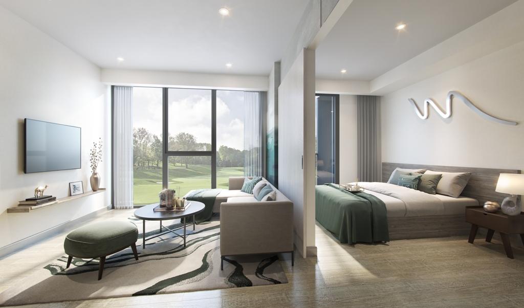 Stunning 1-2 Bed Condominiums-Prime Real Estate 1684D Sky Park split.jpg