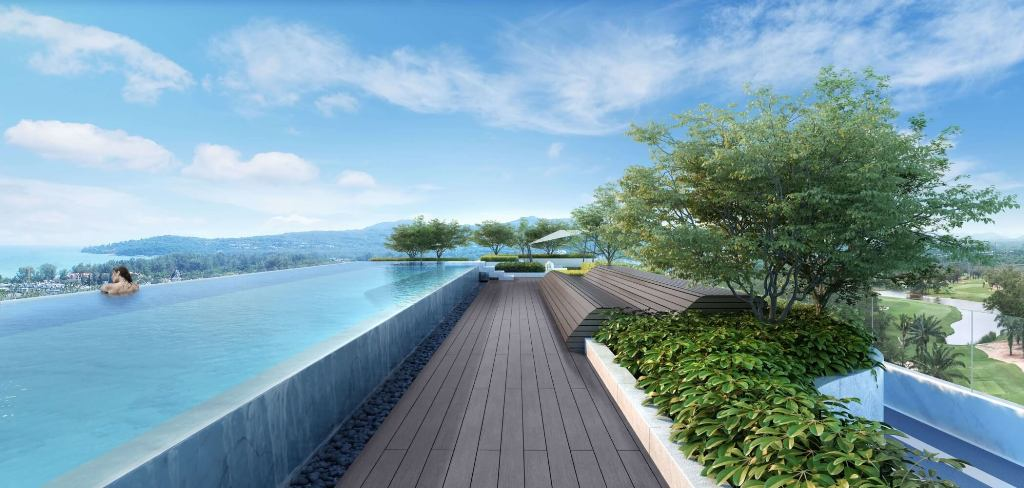 Stunning 1-2 Bed Condominiums-Prime Real Estate 1684D Sky Park pool.jpeg