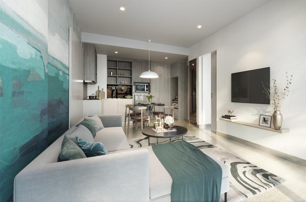 Stunning 1-2 Bed Condominiums-Prime Real Estate 1684D Sky Park TV.jpg