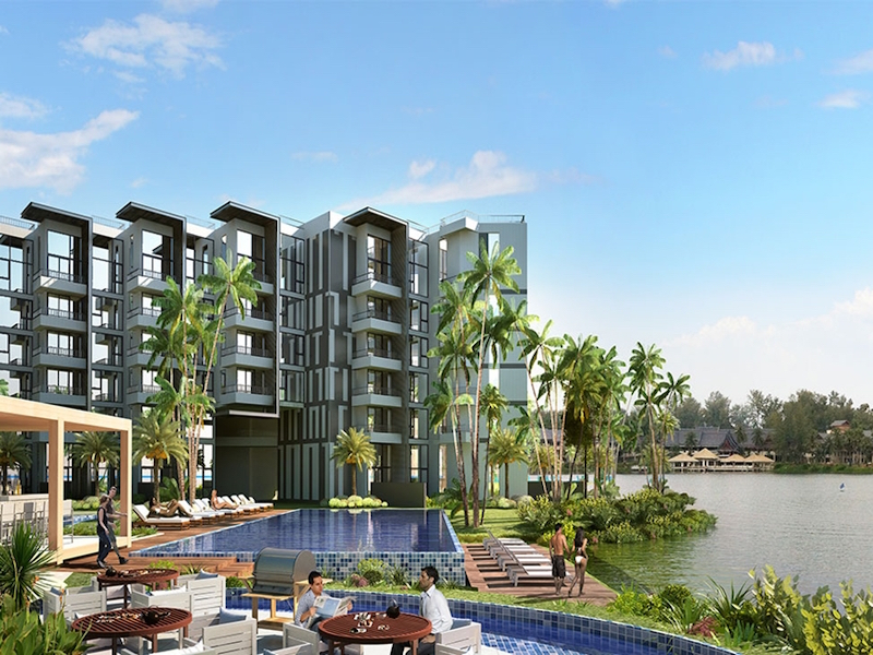 See Cassia 2 Bedroom Re-sale details