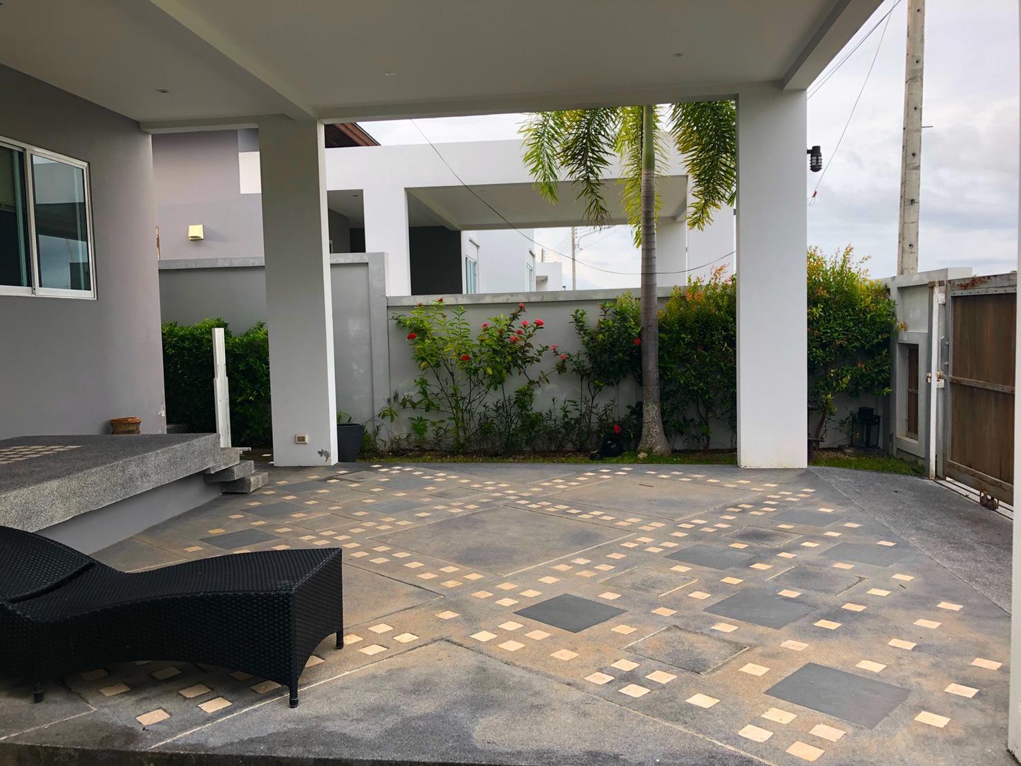 Ananda Lakeview 3 Bedroom Pool Villa-1571827102867.jpg