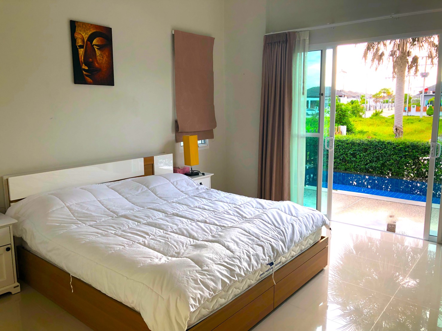 Ananda Lakeview 3 Bedroom Pool Villa-1571827110430.jpg