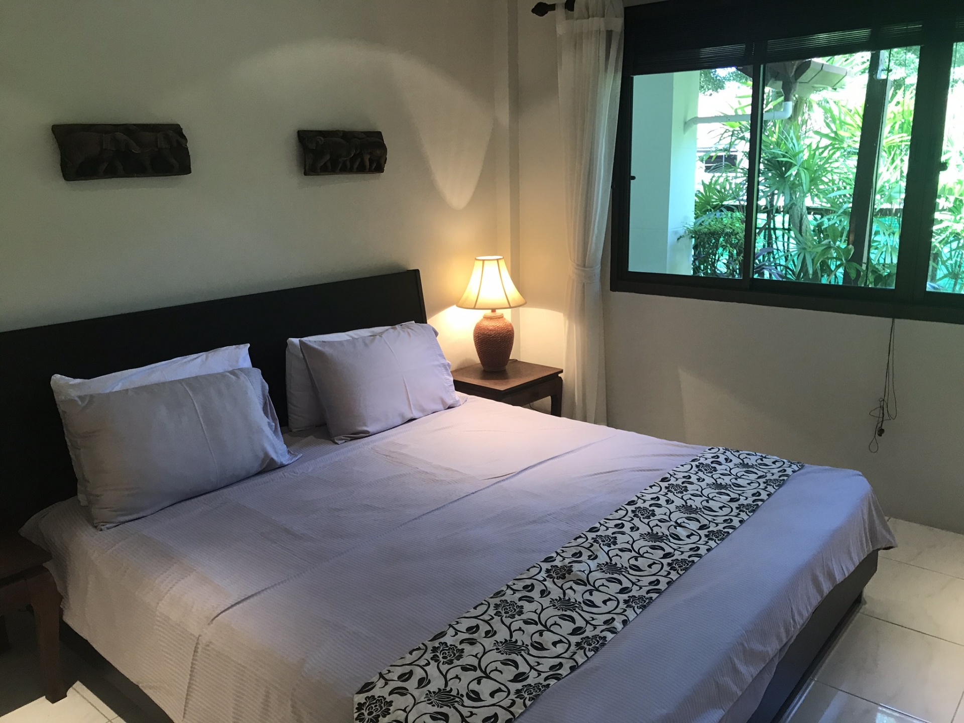 3 Bedroom House near Blue Canyon-IMG_0150.JPG