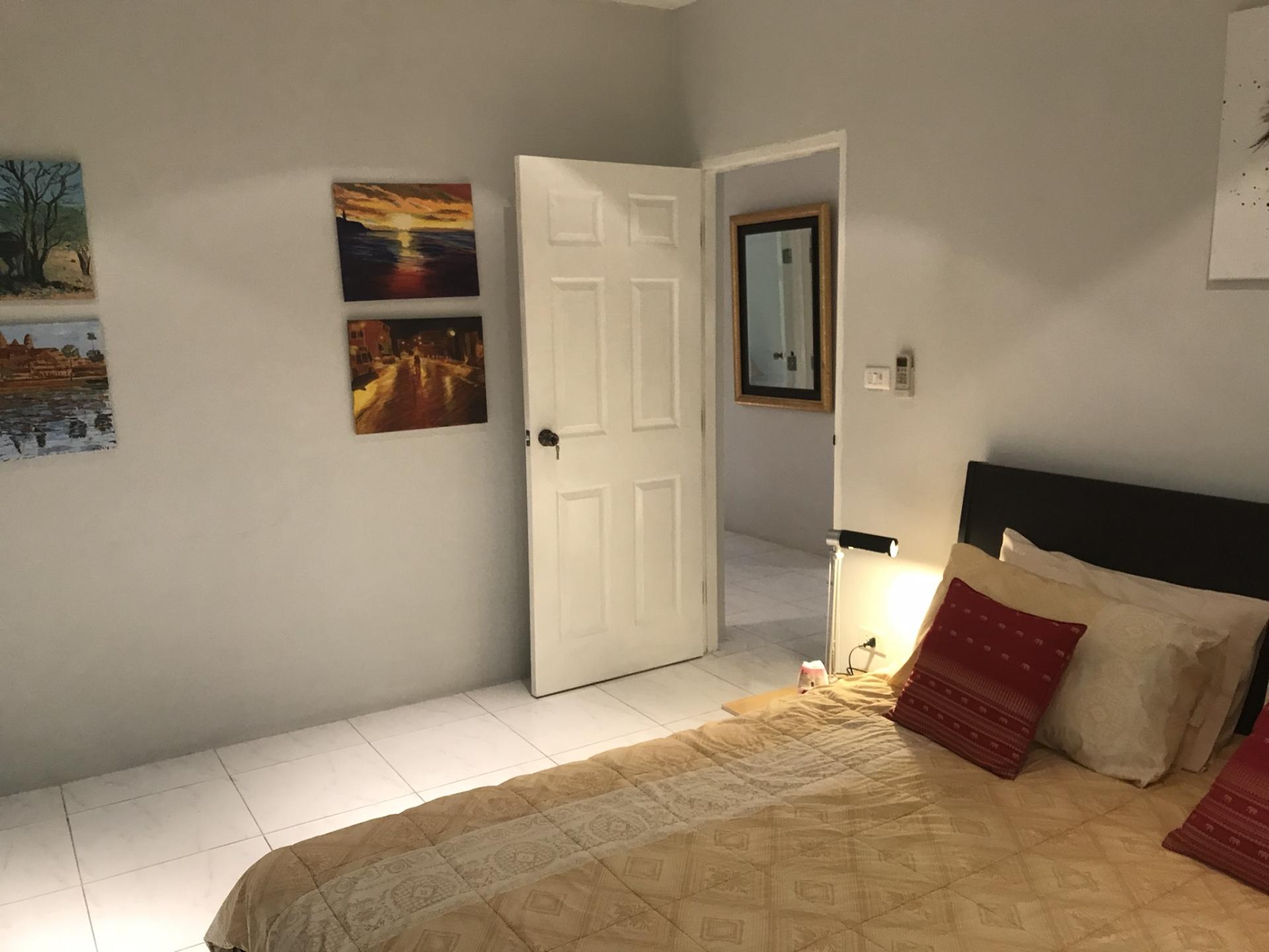 3 Bedroom House near Blue Canyon-IMG_0148.JPG