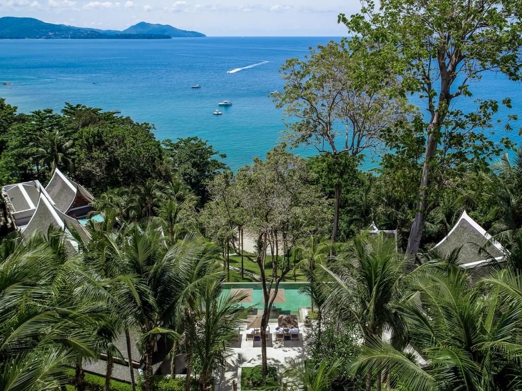 Stunning Oceanfront Luxury Villa-Stunning Oceanfront Luxury Villa Prime Real Estate Phuket 1688 areial 2.jpg