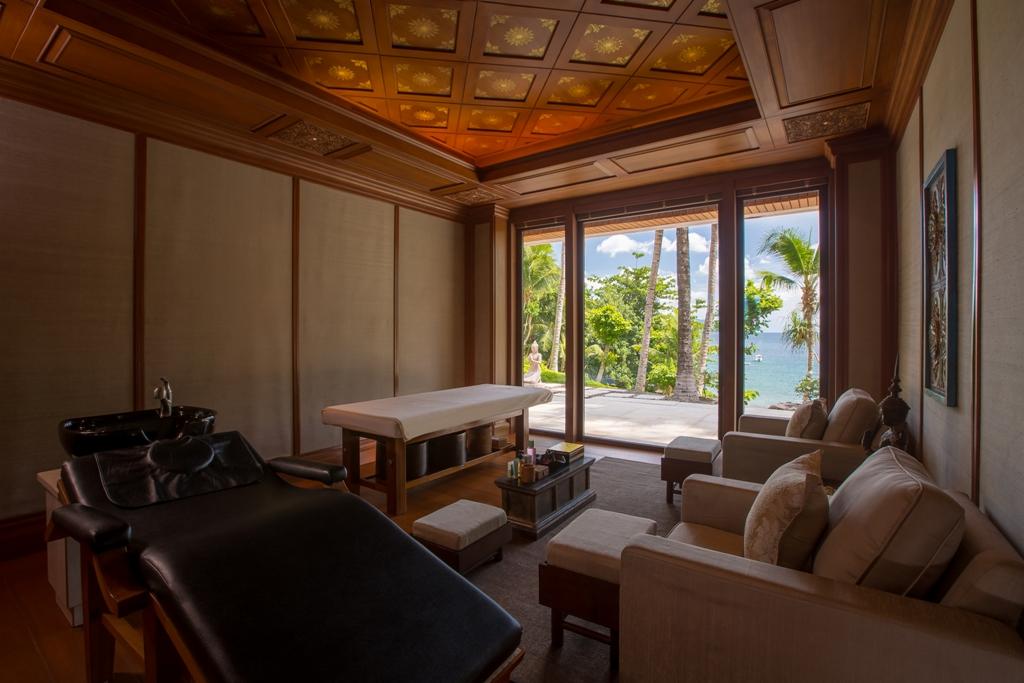Stunning Oceanfront Luxury Villa-Stunning Oceanfront Luxury Villa Prime Real Estate Phuket 1688 spa.jpg