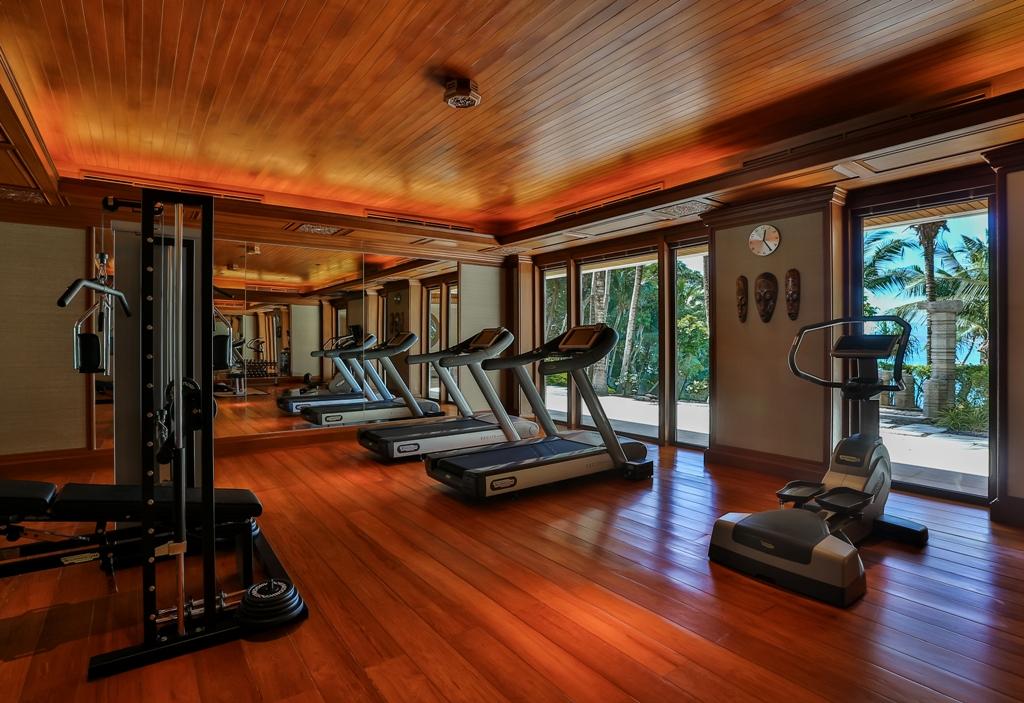 Stunning Oceanfront Luxury Villa-Stunning Oceanfront Luxury Villa Prime Real Estate Phuket 1688 gym.jpg