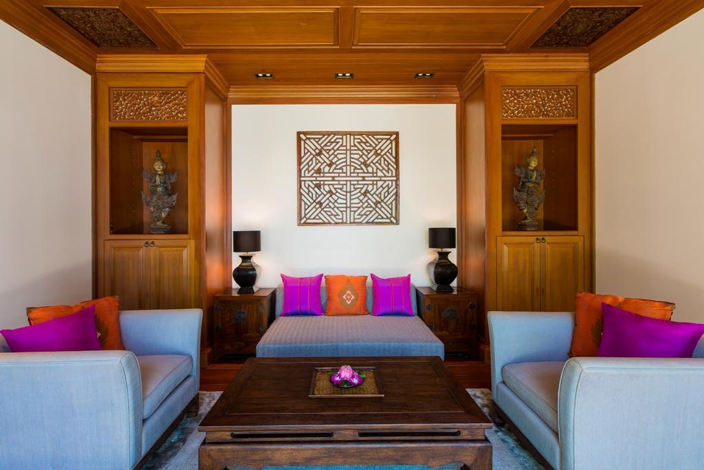 Stunning Oceanfront Luxury Villa-Stunning Oceanfront Luxury Villa Prime Real Estate Phuket 1688 seating.jpg