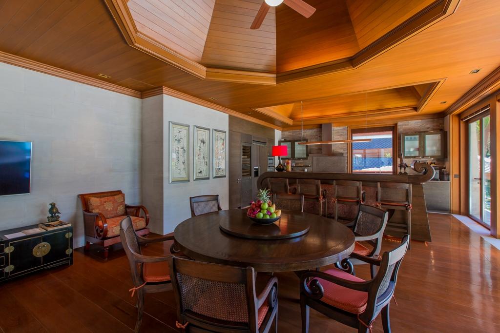 Stunning Oceanfront Luxury Villa-Stunning Oceanfront Luxury Villa Prime Real Estate Phuket 1688 dining.jpg