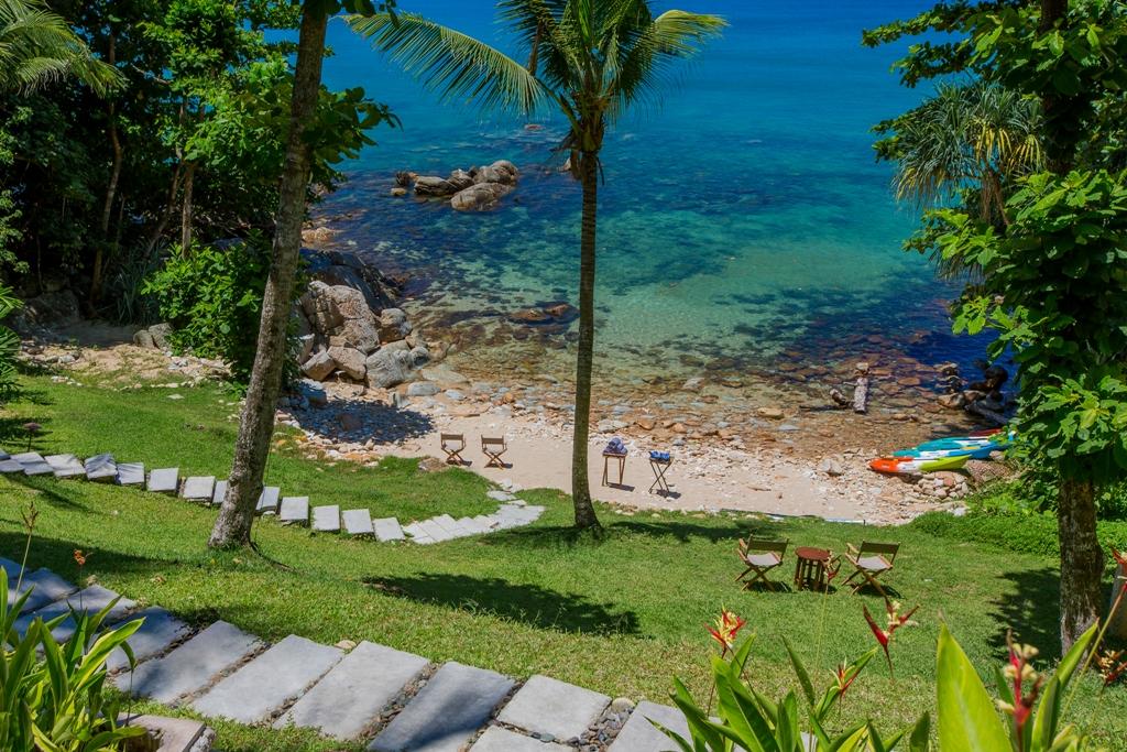 Stunning Oceanfront Luxury Villa-Stunning Oceanfront Luxury Villa Prime Real Estate Phuket 1688 beach.jpg