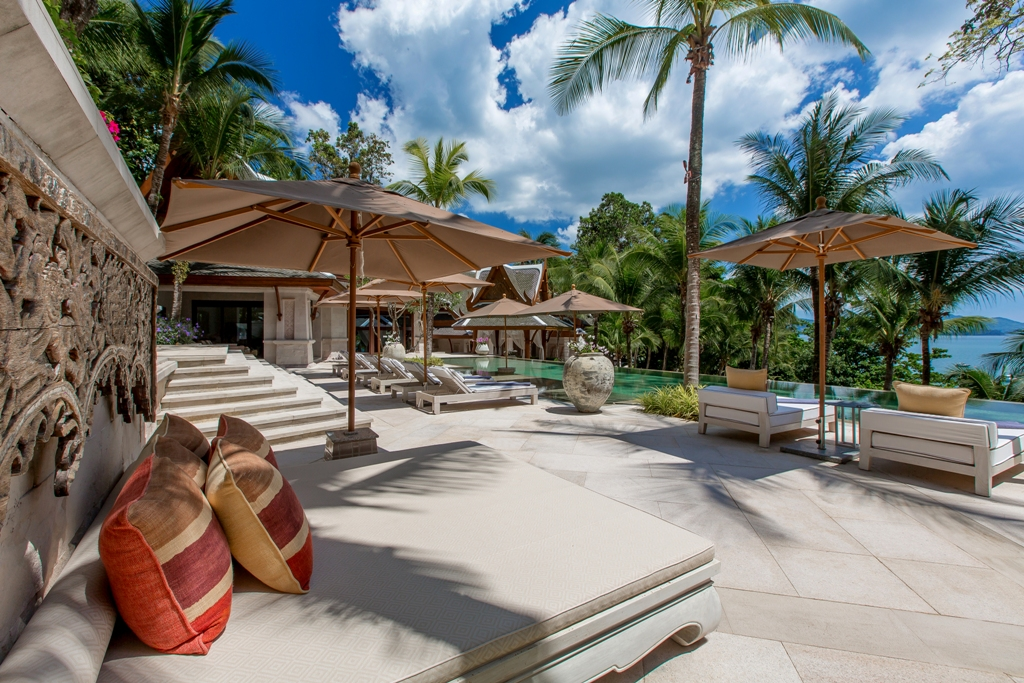 Stunning Oceanfront Luxury Villa-Stunning Oceanfront Luxury Villa Prime Real Estate Phuket 1688 pool terrace.jpg